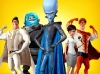 New Megamind Photos
