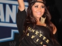 "Nicole ""Snooki\"" Polizzi Photos: Hollywood T.V. Photo Gallery of the Day Aug 21, 2011"