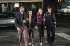 One Tree Hill Series Finale Photo Gallery Apr 4 2012