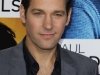Paul Rudd Photos: Hollywood Movie Photo Gallery of the Day Aug 28, 2011