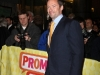 """Promises, Promises\"" Broadway Opening"