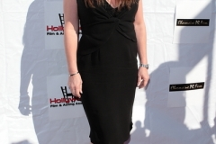Real Housewives of Orange County Photo Gallery Feb 7 2012