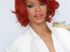 Rihanna Photos: Hot Hollywood Celebrity Photo Gallery of the Day