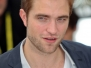 Robert Pattinson Hot Hollywood Star Photo Gallery August 14 2012