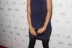 Rosario Dawson Photos: Hot Hollywood Female Celebrity Photo Gallery of the Day
