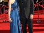 SAG Couples Red Carpet Photo Gallery Jan 30 2012