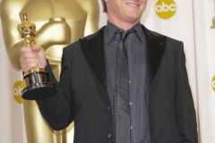 Sean Penn: Hot Hollywood Celebrity Photo Gallery of the Day
