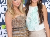 Ashley Benson and Selena Gomez