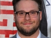 Seth Rogen - Neighbors