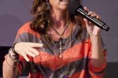 Shania Twain Hot Celebrity Photo Gallery of the Day