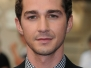 Shia LaBeouf Photos: Hot Hollywood Celebrity Photo Gallery of the Day