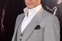 Stephen Moyer Photos: Male T.V. Gallery of the Day