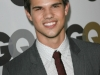 Taylor Lautner Photos: Hollywood Movie Photo Gallery