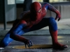 2011_the_amazing_spider-man_011