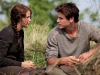 The Hunger Games – Photo Gallery