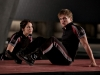 The Hunger Games Movie Photos