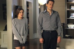 The Ringer Upcoming Episode Photo Gallery Jan 20 2012