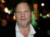 9. Harvey Weinstein