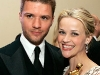 2. Reese Witherspoon (and Ryan Phillippe)