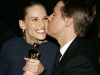 6. Hilary Swank (and Chad Lowe)