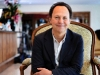 5. Billy Crystal