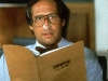 7. Chevy Chase