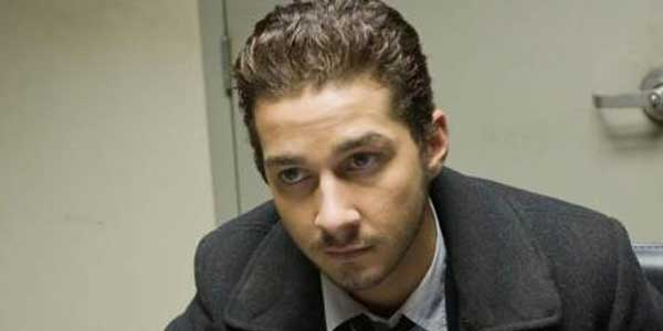 shia labeouf transformers 3. pictures shia labeouf