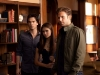 The Vampire Diaries - Bad Moon Rising