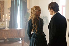 the vampire diaries bloodlines revealed 1