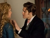 The Vampire Diaries Bloodline Revealed 3