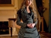 The Vampire Diaries Bloodline Revealed 1