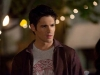 the vampire diaries season finale as i lay dying