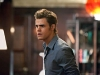 The Vampire Diaries The House Guest 17