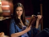 The Vampire Diaries The House Guest 19