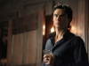 The Vampire Diaries Upcoming Episode Photo Gallery Feb 4 2012