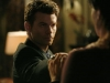The Vampire Diaries Upcoming Episode Photo Gallery Jan 27 2012