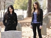 The Vampire Diaries Know Thy Enemy 12 1