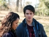 The Vampire Diaries Know Thy Enemy 3 1
