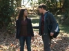 The Vampire Diaries Know Thy Enemy 2  2
