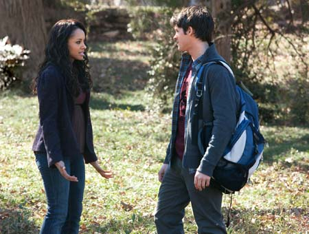 The Vampire Diaries Know Thy Enemy 9 1