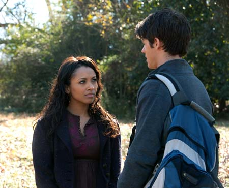 The Vampire Diaries Know Thy Enemy 4 1