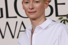Tilda Swinton: Hot Hollywood Celebrity Photo Gallery of the Day