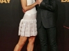 Tom Cruise Katie Holmes Photo Gallery July 3 2012