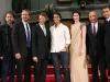 Billy Bob Thornton, Nicolas Cage, Jerry Bruckheimer, Tom Cruise, Gemma Arterton, Ben Kingsley and Jake Gyllenhaal