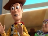 """2. \""""Toy Story 3\"""" (6/18)"""