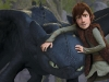 """4. \""""How to Train Your Dragon\"""" (3/26)"""