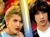 "10. ""Bill & Ted's Excellent Adventure"" (1989)"