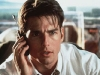 """1. Jerry Maguire in \""""Jerry Maguire\"""" (1996)"""