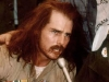 """2. Ron Kovic in \""""Born on the Fourth of July\"""" (1989)"""