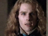 "9. Lestat de Lioncourt in ""Interview with the Vampire\"" (1994)"